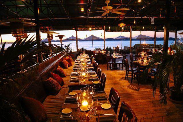 Oceancliff Venue Newport Ri Weddingwire