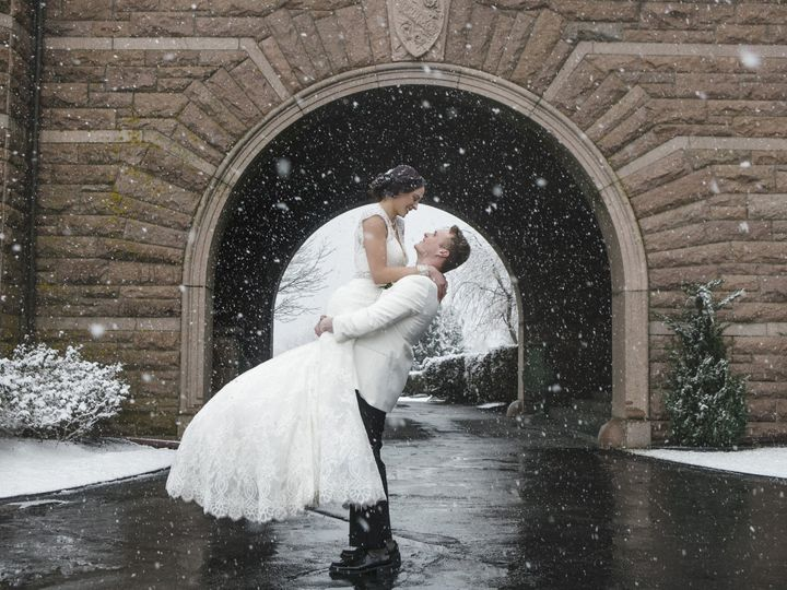Tmx 1426692308711 Faithduganphotography1 Newport wedding venue