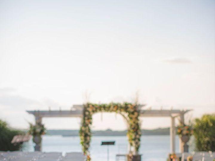 Tmx 1481213468411 Garden Party Wedding Newport wedding venue