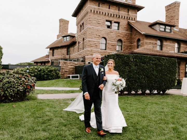 Tmx Carly And Brian Blueflash Photography 611 51 20518 158351206769526 Newport wedding venue