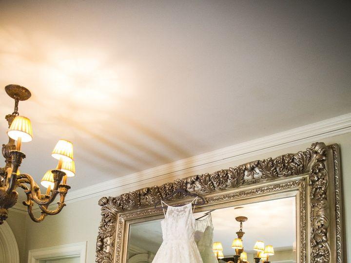 Tmx Colleenlogan Blueflash013 51 20518 158351207132782 Newport wedding venue