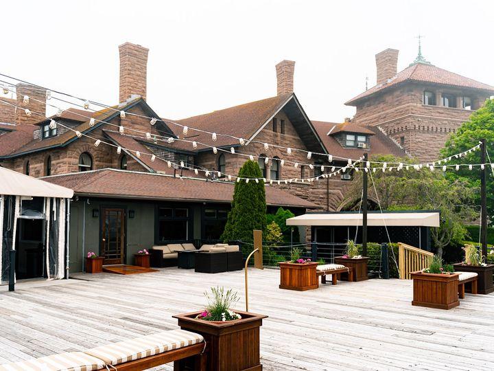 Tmx Newport Oceancliff Hotel Wedding 001 51 20518 158351207117152 Newport wedding venue