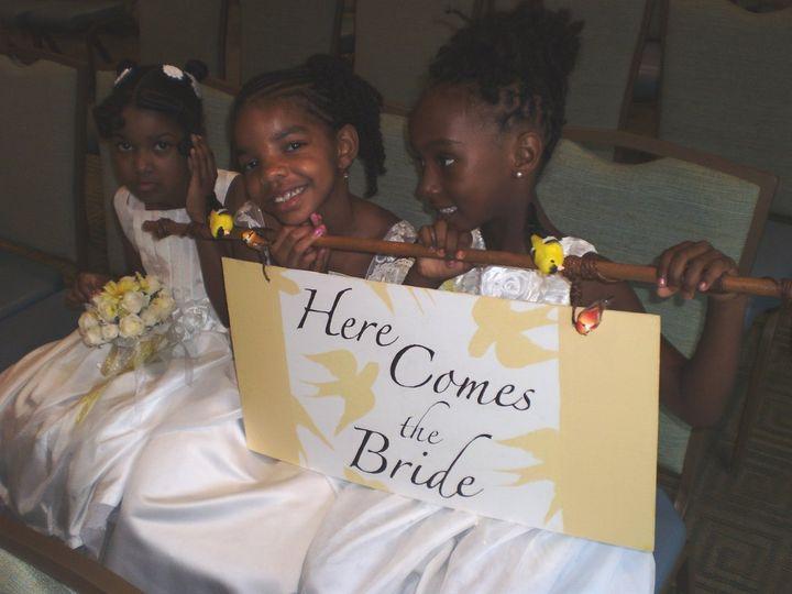 Tmx 1345050404577 August2011226 Philadelphia wedding officiant