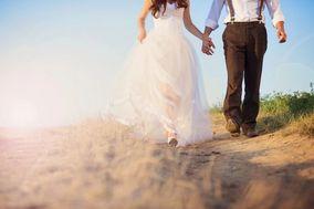 Wedded Bliss Weddings & Events, LLC