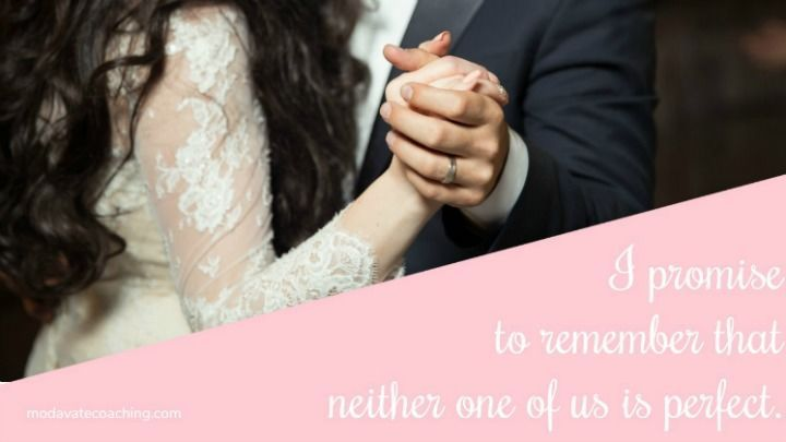 Quote on relationship