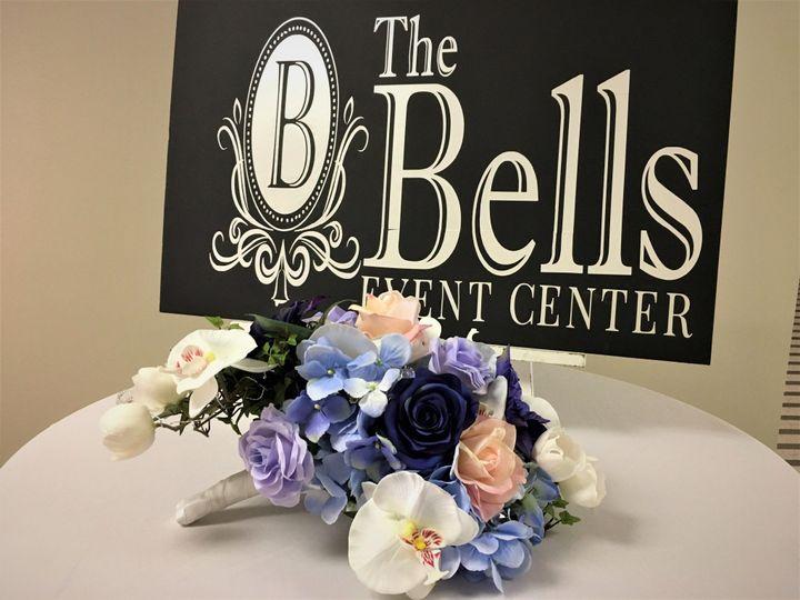 bells bouquet 51 1011518 1561483500