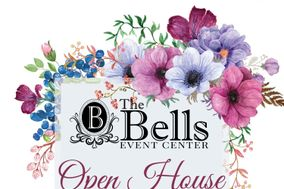 The Bells Event Center