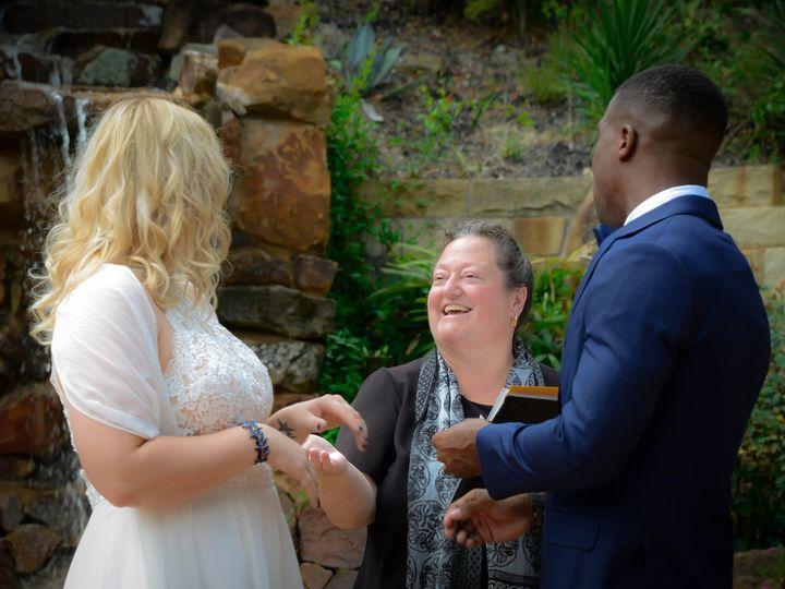Tmx  Dsc1768 51 411518 159621497740231 Austin, Texas wedding officiant