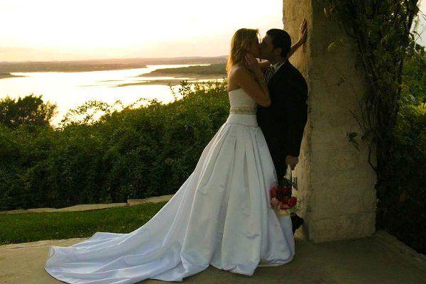 Tmx 1309925983066 Pinup Austin, Texas wedding officiant