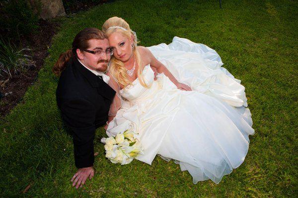 Tmx 1309926084582 IMG3238 Austin, Texas wedding officiant