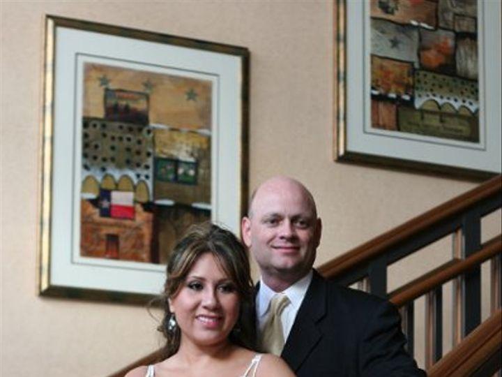 Tmx 1309926165082 IMG5427 Austin, Texas wedding officiant