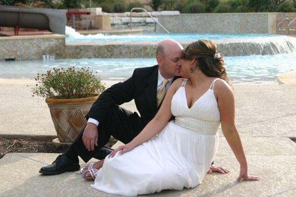 Tmx 1309926237176 IMG5600 Austin, Texas wedding officiant