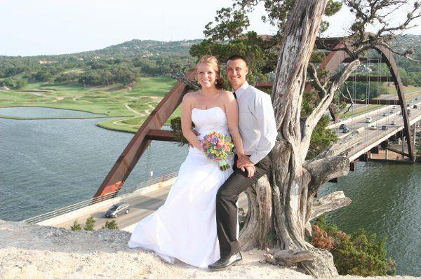 Tmx 1309926521566 IMG8720 Austin, Texas wedding officiant