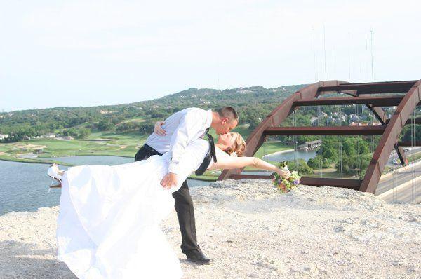 Tmx 1309926616598 IMG8725 Austin, Texas wedding officiant
