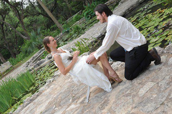 Tmx 1309926818894 SBP1790 Austin, Texas wedding officiant