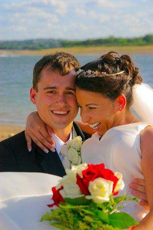 Tmx 1309926855957 SteveandRuth1 Austin, Texas wedding officiant
