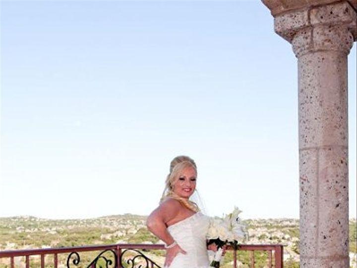 Tmx 1330729304853 IMG3097.jpgs Austin, Texas wedding officiant