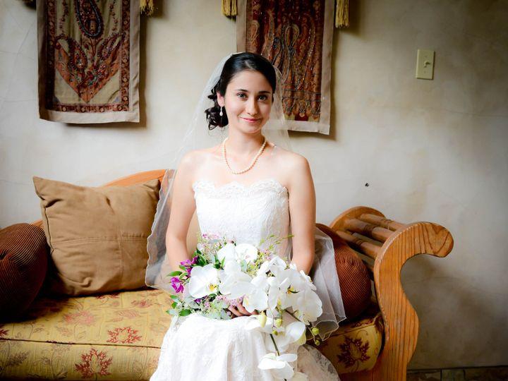 Tmx 1430431706298 Dsc0652 Austin, Texas wedding officiant