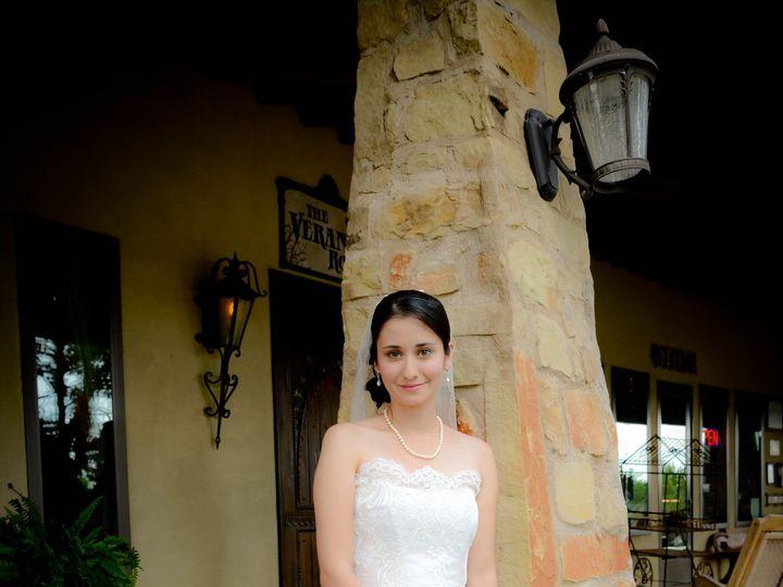 Tmx 1430431739353 Dsc0678 Austin, Texas wedding officiant