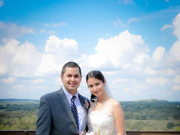 Tmx 1430431776901 Dsc0771 Austin, Texas wedding officiant