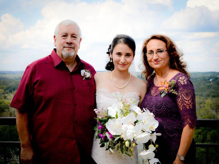Tmx 1430431808068 Dsc0781 2 Austin, Texas wedding officiant