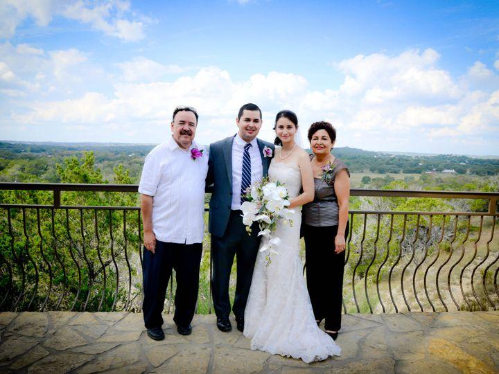 Tmx 1430431831251 Dsc0798 Austin, Texas wedding officiant