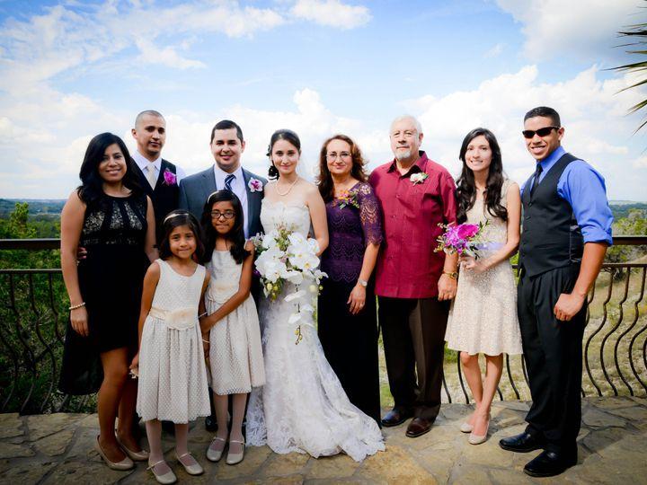 Tmx 1430431866289 Dsc0815 Austin, Texas wedding officiant