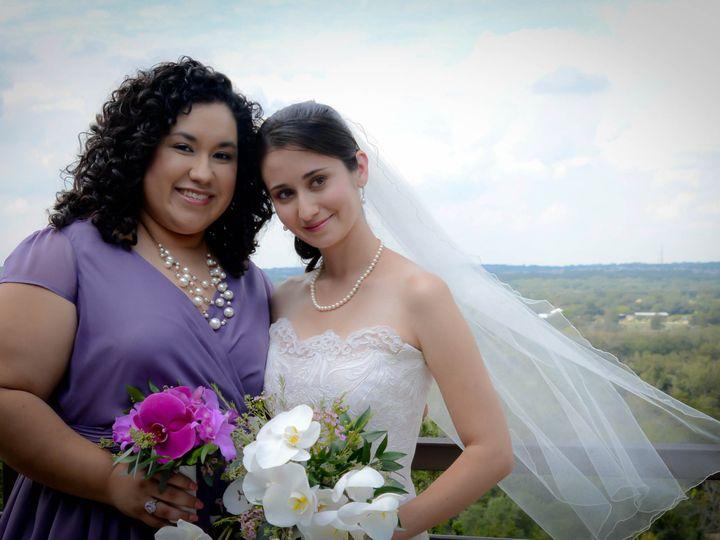 Tmx 1430431896231 Dsc0856 2 Austin, Texas wedding officiant