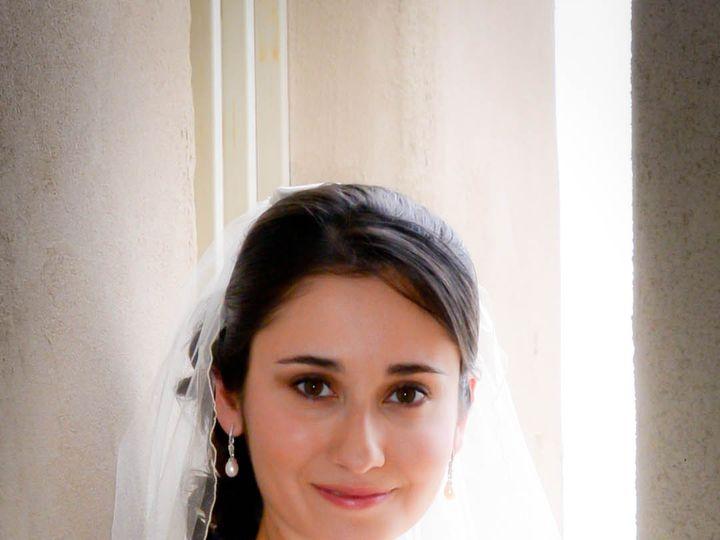 Tmx 1430431907645 Dsc0882 Austin, Texas wedding officiant