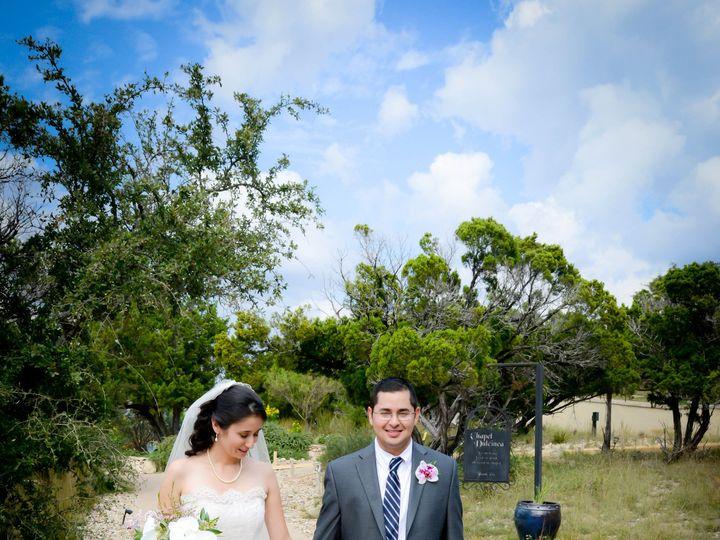 Tmx 1430431930505 Dsc0893 Austin, Texas wedding officiant