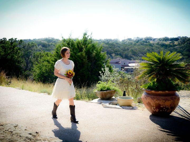 Tmx 1430432069411 Dsc2185 Austin, Texas wedding officiant