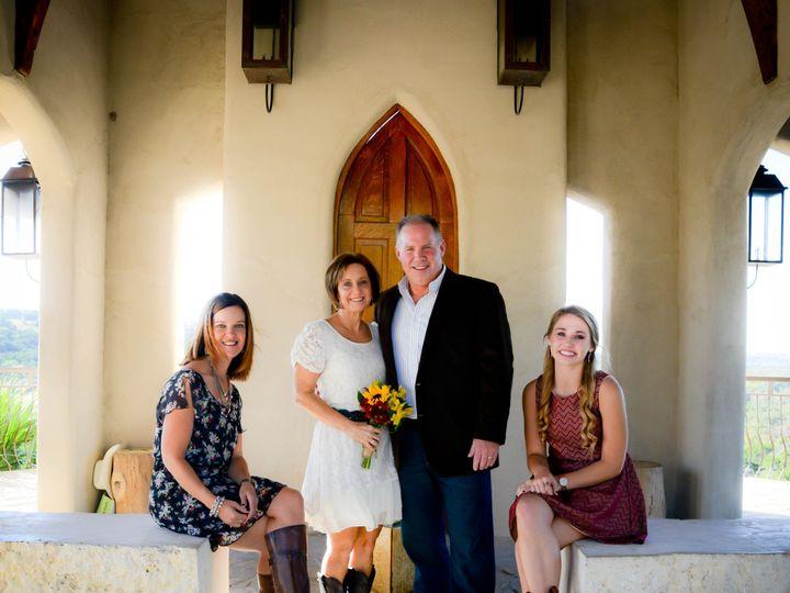 Tmx 1430432150270 Dsc2343 Austin, Texas wedding officiant