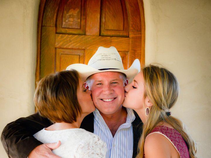 Tmx 1430432185859 Dsc2350 Austin, Texas wedding officiant
