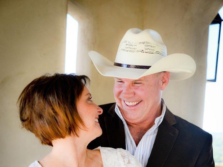 Tmx 1430432225335 Dsc2360 Austin, Texas wedding officiant
