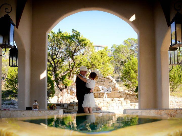 Tmx 1430432265989 Dsc2398 Austin, Texas wedding officiant