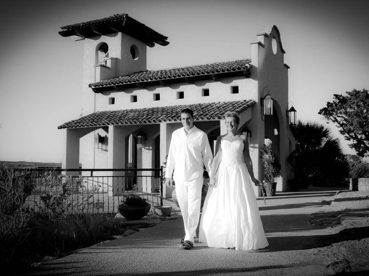 Tmx 1430432455272 Dsc3484 2 Austin, Texas wedding officiant