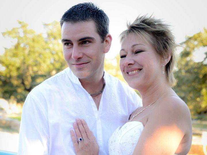 Tmx 1430432495279 Dsc3543 Austin, Texas wedding officiant
