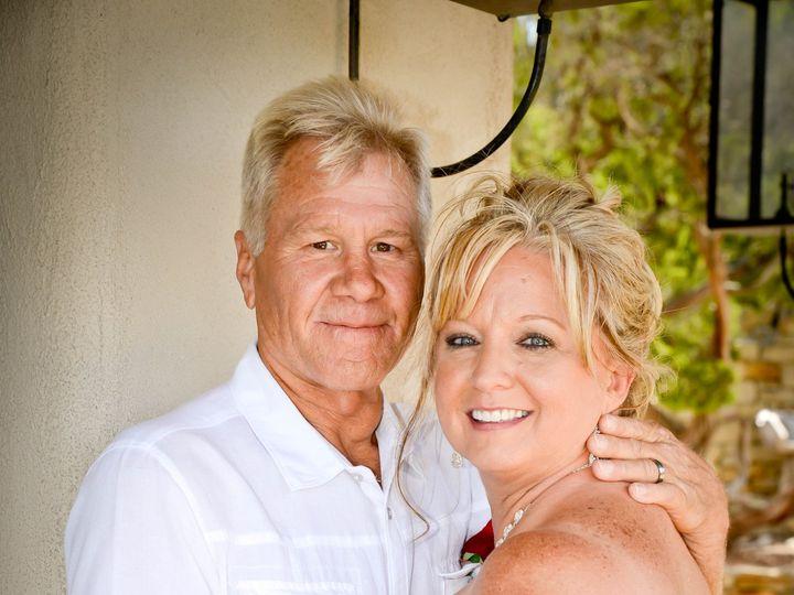 Tmx 1430432559653 Dsc5199 Austin, Texas wedding officiant