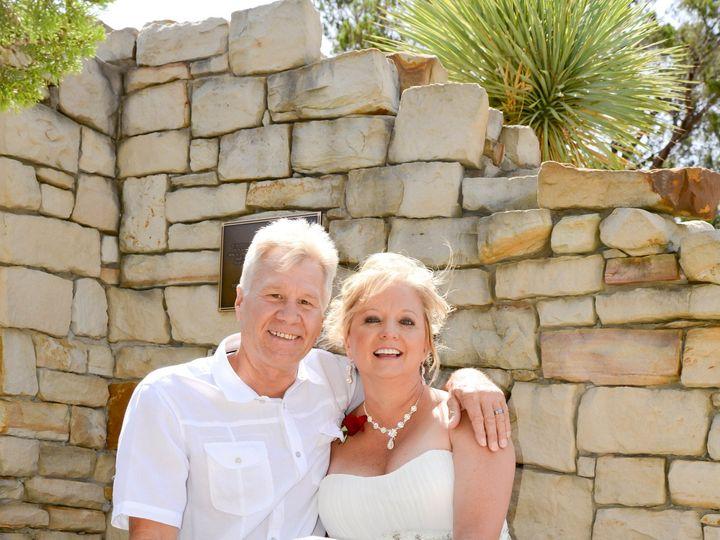 Tmx 1430432610021 Dsc5207 Austin, Texas wedding officiant