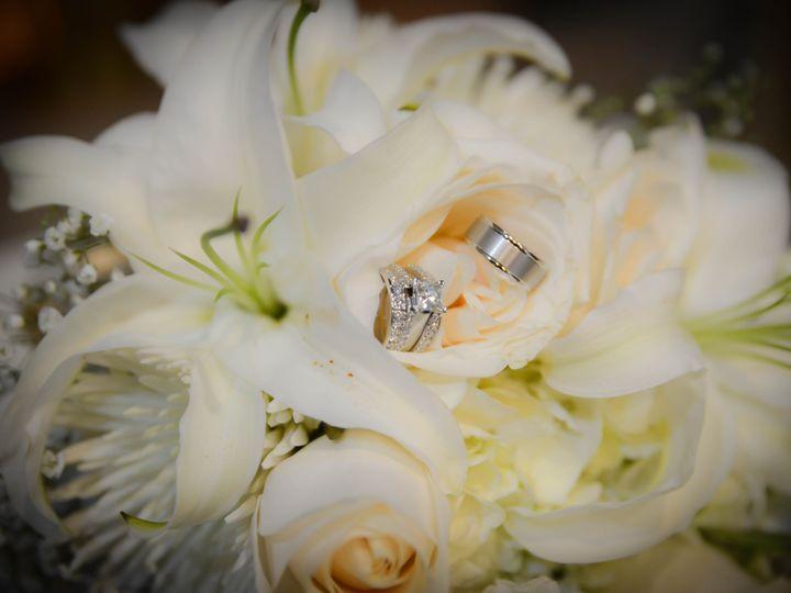 Tmx 1430432730300 Dsc5610 Austin, Texas wedding officiant