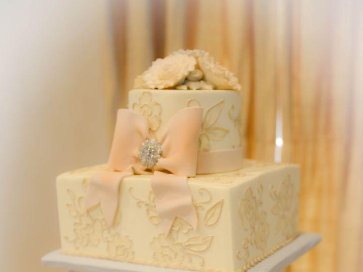 Tmx 1430432768749 Dsc5614 Austin, Texas wedding officiant