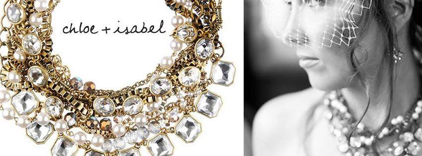 bridal jewerly 3