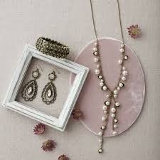 Tmx 1416543409358 Bridal Jewelry 2 Portland wedding jewelry