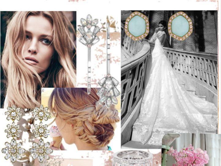 Tmx 1423353792658 Tumblrnjfbm1jfx41tia244o11280 Portland wedding jewelry