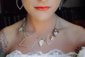 Tmx 1425171887683 Images Portland wedding jewelry