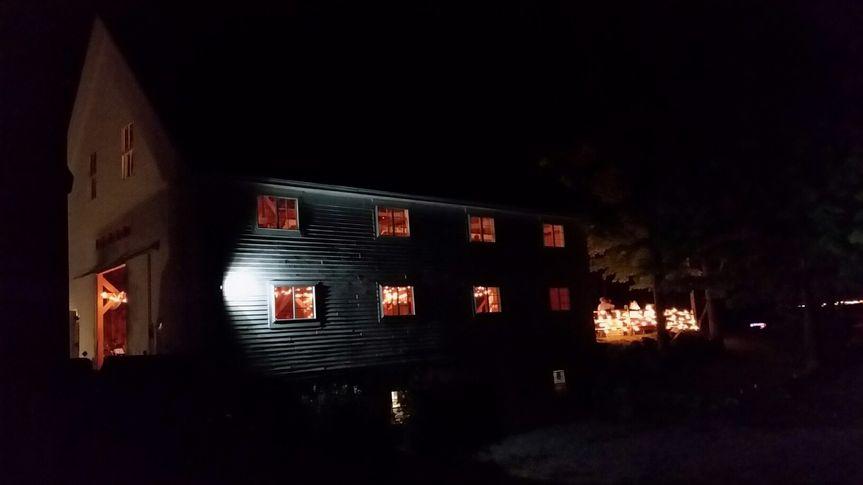 The Highland Lake Inn