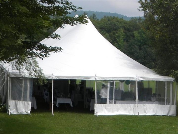 Tmx 1421335249420 Highland 4 Andover, New Hampshire wedding venue
