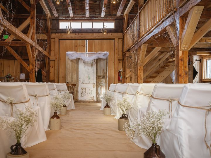 Tmx 1466424885221 Dsc0478 Andover, New Hampshire wedding venue