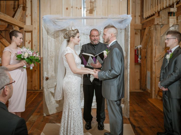 Tmx 1466425088302 Dsc0714 Andover, New Hampshire wedding venue