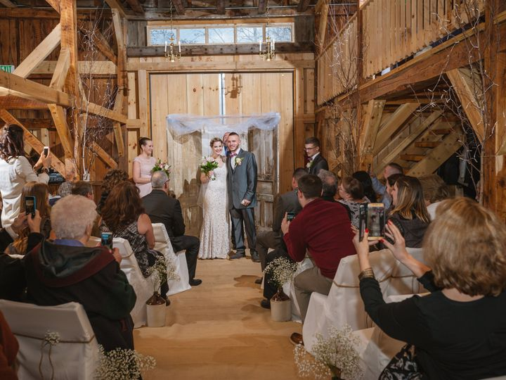 Tmx 1466425143263 Dsc0720 Andover, New Hampshire wedding venue